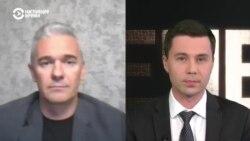 """Валерий Ковалевский: """"Беларусь очень уязвима перед такими мерами, как санкции"""""""
