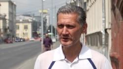 В Екатеринбурге подрались выходцы из Кыргызстана и Таджикистана