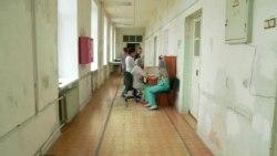 Из больницы Нижнего Тагила уволились все хирурги, но их вернули