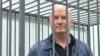 В Томске последователя Свидетелей Иеговы приговорили к 6 годам колонии