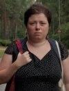 GRAB - 'It's Safe Here': Belarusians Adjust To Exile In Latvia