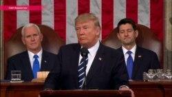 Америка ищет новых друзей и должна сделать мигрантов счастливыми: новая риторика Дональда Трампа