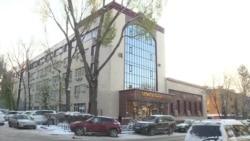 В Алма-Ате матери заявили о несправедливом решении судьи. Она при разводах оставляет детей отцу
