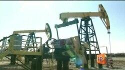 Нефть не остановит падение - прогноз Goldman Sachs