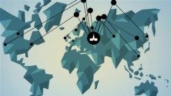 Генеральный план: Фильм-расследование о современных методах российской пропаганды за рубежом.