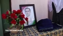 Кто начал перестрелку в Максате: взгляд из Таджикистана