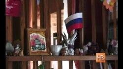 В Литве прошли обыски в квартирах пророссийских сепаратистов