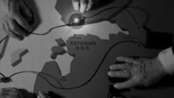 Диско и ядерная война: история о том, как маленькая Эстония стала полем боя между США и СССР