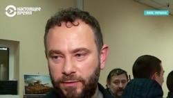 """Обыски на телеканале """"1+1"""" в Украине: как это было"""