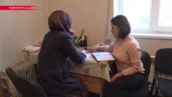 Власти Таджикистана говорят, что насилия в семьях в стране стало меньше. Так ли это?