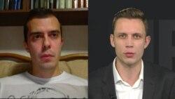 Главред The Insider Роман Доброхотов – о базе ГИБДД и неудачах ГРУ