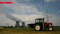 Что власти РФ два месяца говорили о выбросе рутения-106 в Челябинской области в сентябре