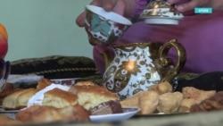 Власти Таджикистана требуют не ходить в гости на ифтар. С чем связан запрет?