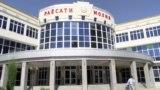 Вузы в Таджикистане не платят: ни стипендии студентам, ни по договорам подрядчикам