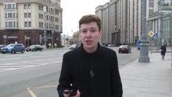 Протесты на карте. Как москвичи митингуют в онлайне и что говорят на улицах