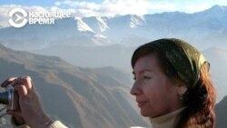 Десять лет назад Наталью Эстемирову похитили в Грозном и убили