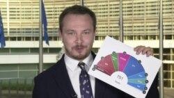 """""""Единая Европа останется единой Европой"""""""