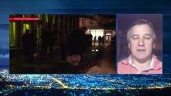 Нападения в Санкт-Петербурге: символизм или реальные проблемы с безопасностью