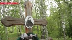 Не оформлено как место расстрела. Почему в Челябинске не хотят ставить памятник жертвам сталинских репрессий