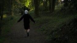 Нормальный аутический фильм: мир глазами нейроотличных детей