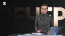 Путин – Зеленский: итоги. Вечер с Ириной Ромалийской
