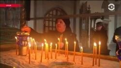 Итоги дня: убийство Захарченко и встреча патриархов