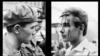 Оккупация глазами оккупантов: пять фильмов о вторжении советских войск в Чехословакию