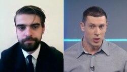 Координатор BYPOL о том, как белорусских силовиков готовили к разгонам