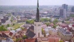 Балтия: НАТО меняет концепцию европейской обороны