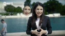 Видео-дипфейки: как их распознать и как не стать их жертвой