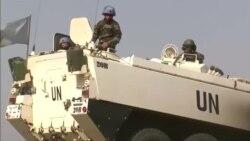 Россия направит военную полицию на Голанские высоты