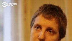 Жительница Петербурга рассказывает, зачем готовит для незнакомых людей