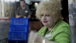 Суперженщины: нелегкая жизнь русских продавщиц в Израиле