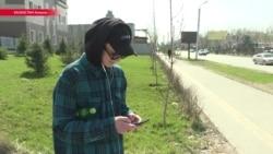 Telegram могут заблокировать в Казахстане из-за Мухтара Аблязова