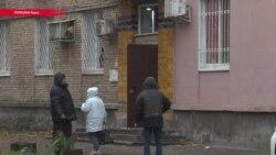 Взрыв в Киеве: депутат Мосийчук обвиняет Россию
