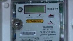 В Кыргызстане вдвое поднимут цены на электричество – возможно, уже летом