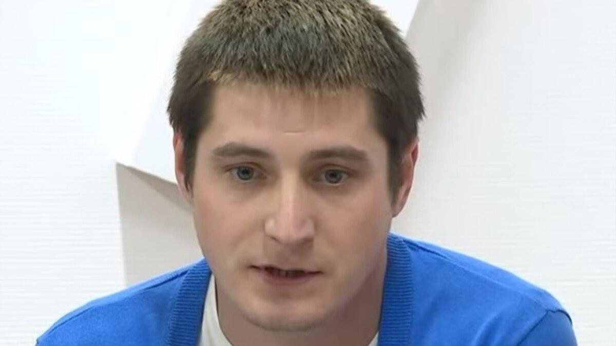 геев ебут русской тюрьме