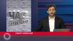 """Явь и явка. Почему """"Левада-центр"""" отодвинули от выборов"""