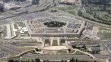 Америка: увольнение главы Пентагона