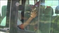 12 человек задержаны по подозрению в причастности к организации теракта в Анкаре