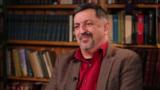 huseynov professor