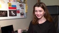 Рожденные в двухтысячные: Россия. О чем думают и как живут ровесники XXI века в разных странах