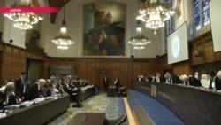 Россия против ЕСПЧ. Почему РФ больше не должна акционерам ЮКОС два миллиарда евро