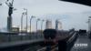 Как выкачали деньги киевского метро. Расследование