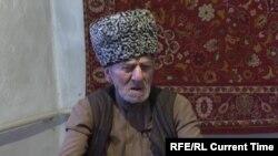 Хамзат Нагоев
