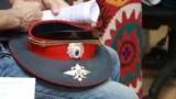 Азия: жители Казахстана вместе с полицией ищут жестокого водителя