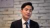 """Северокорейский перебежчик о жизни в КНДР: """"Если у вас есть деньги, можете подкупить даже Ким Чен Ына"""""""