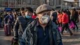 Азия: борьба с китайским вирусом