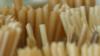 На Тайване изобрели экологичную замену пластиковым трубочкам