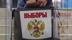 Саратов, Пермь, Калининград, Санкт-Петербург: как соратники Навального ведут кампании на региональных выборах